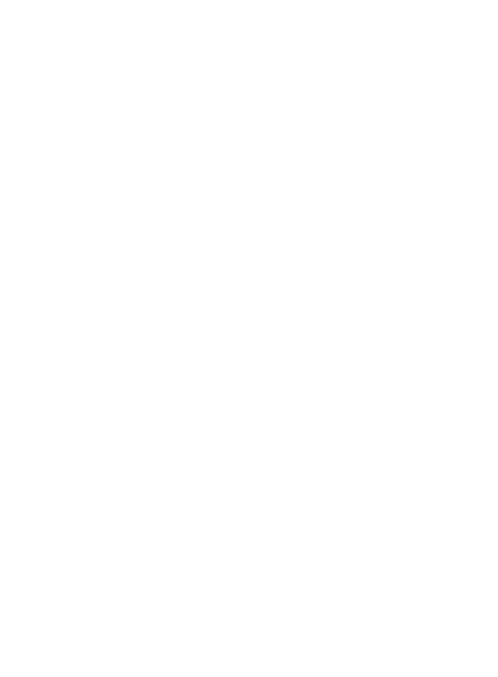 Clerky white logo